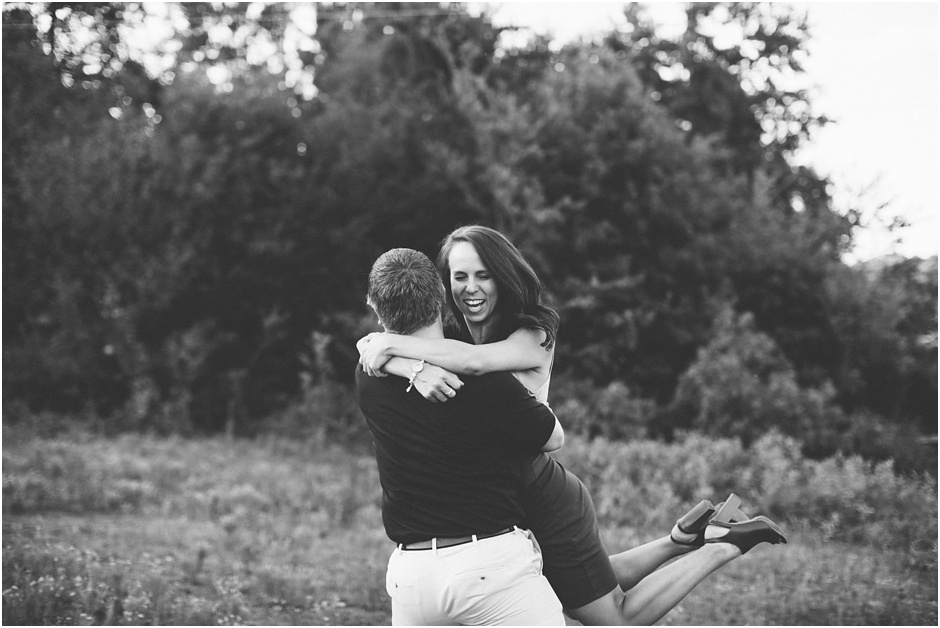 5 ways to have the best engagement session | Amore Vita Photography_0002