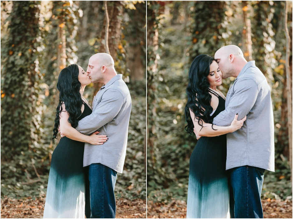 Matthews NC Engagement Session | Sarah and Reuben_0007