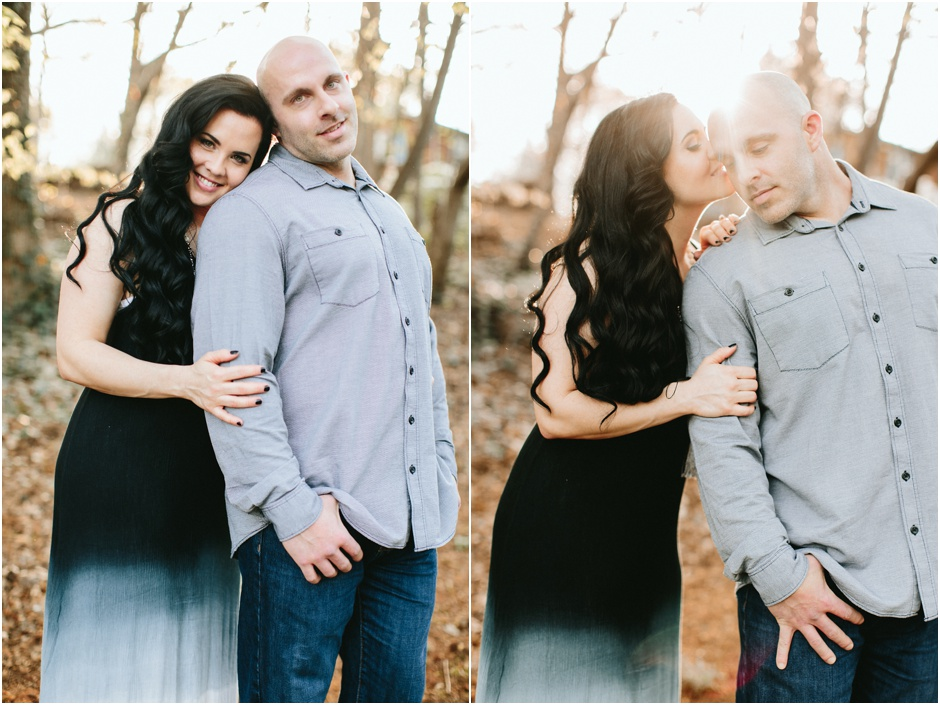 Matthews NC Engagement Session | Sarah and Reuben_0009