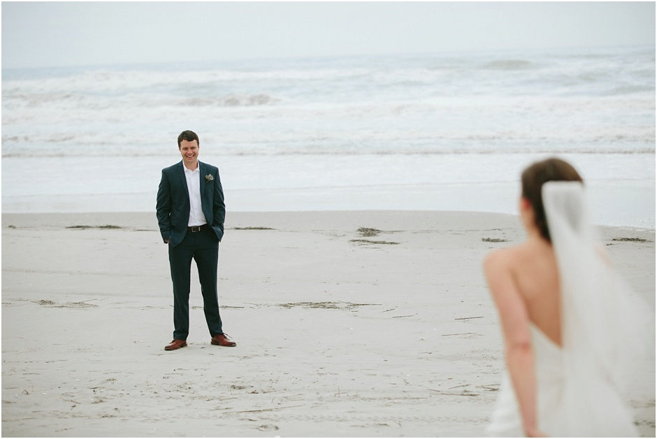 Pelicans Landing OBX Wedding | Amore Vita Photography_0015
