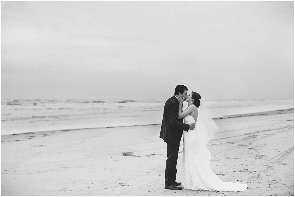 Pelicans Landing OBX Wedding | Amore Vita Photography_0016