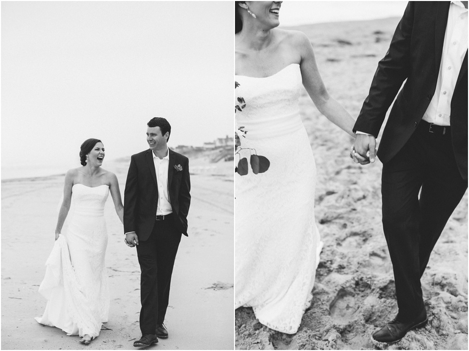 Pelicans Landing OBX Wedding | Amore Vita Photography_0019