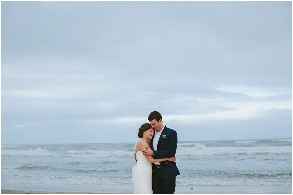 Pelicans Landing OBX Wedding | Amore Vita Photography_0020