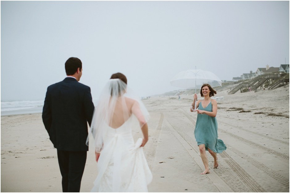 Pelicans Landing OBX Wedding | Amore Vita Photography_0021