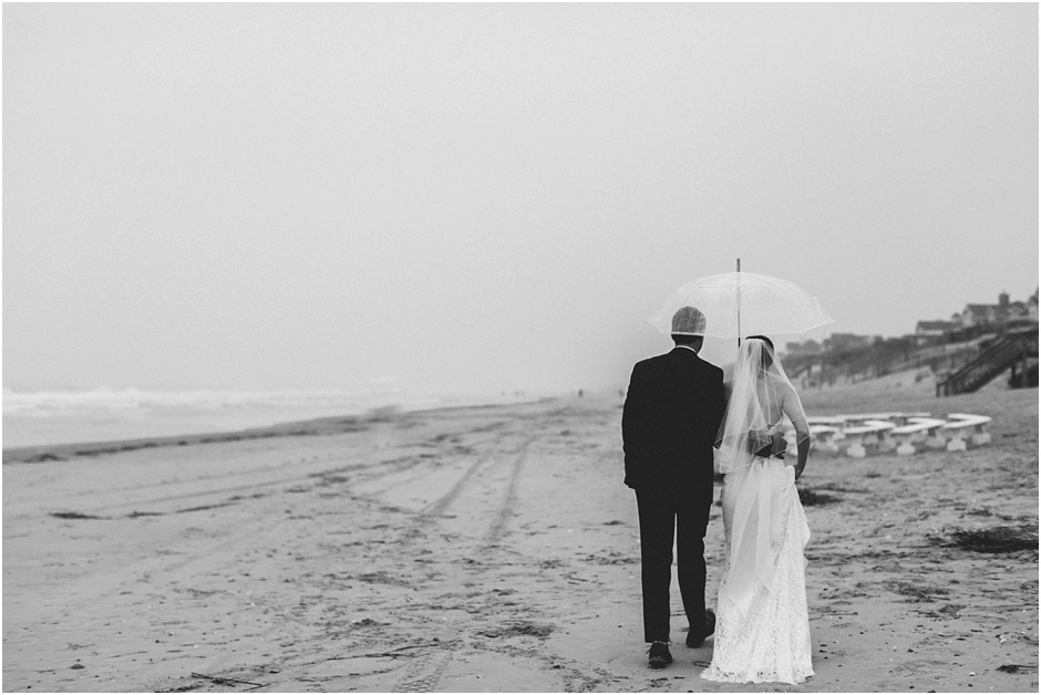 Pelicans Landing OBX Wedding | Amore Vita Photography_0023