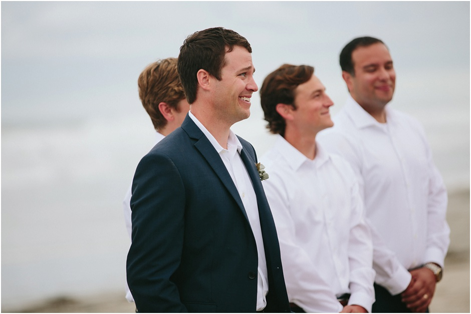 Pelicans Landing OBX Wedding | Amore Vita Photography_0030