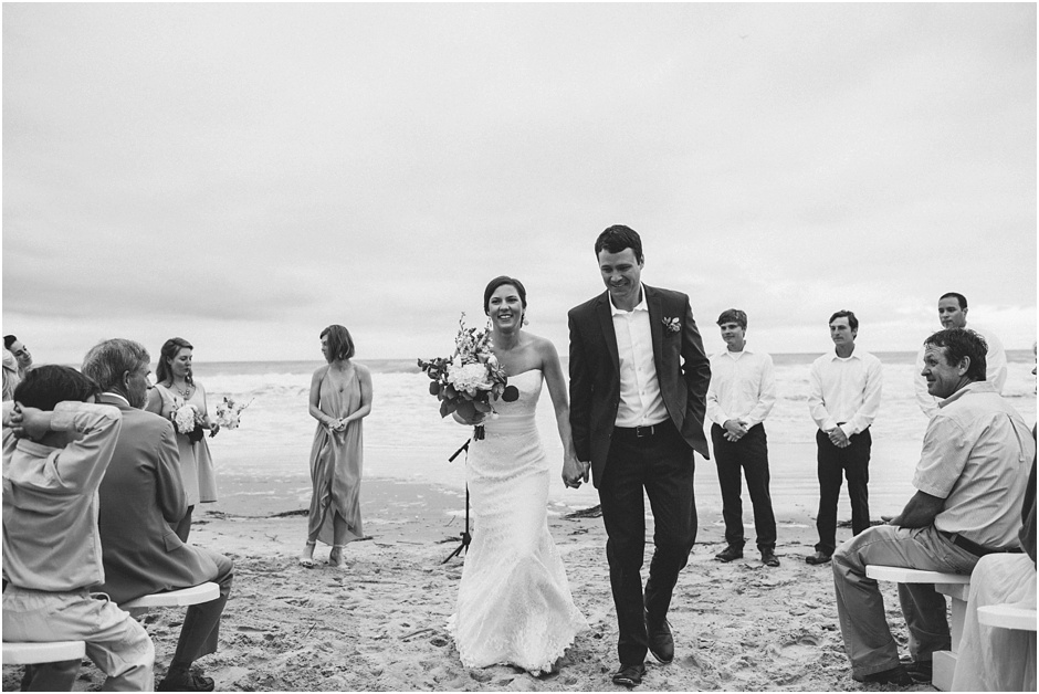 Pelicans Landing OBX Wedding | Amore Vita Photography_0035