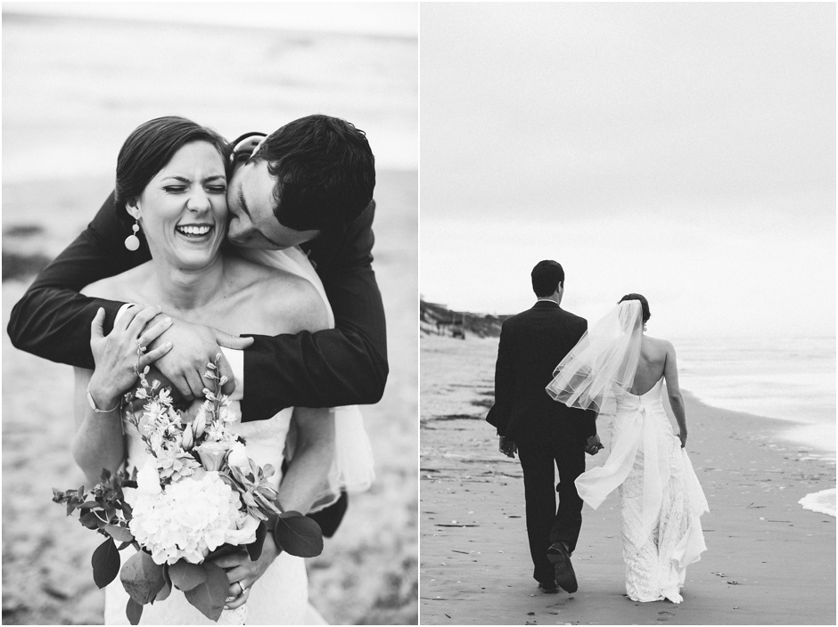 Pelicans Landing OBX Wedding | Amore Vita Photography_0040