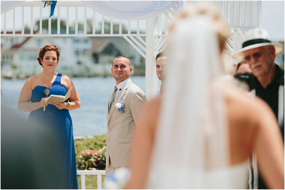 The Riviera at Massapequa Wedding | Amore Vita Photography_0007