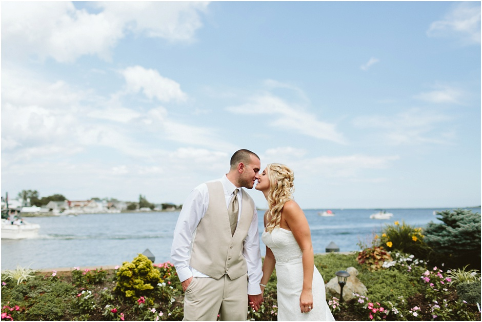 The Riviera at Massapequa Wedding | Amore Vita Photography_0018
