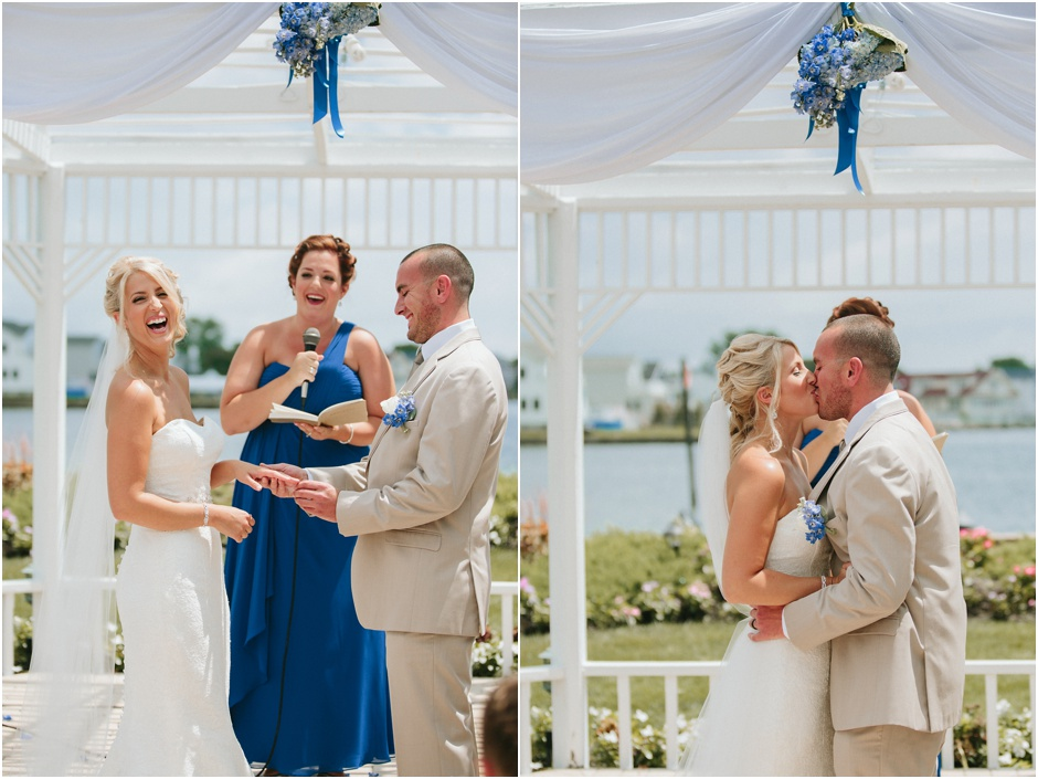 The Riviera at Massapequa Wedding | Amore Vita Photography_0030