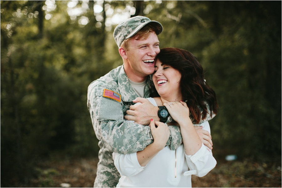 Waffle-House-Engagement-Session-Amore-Vita-Photography_0010.jpg