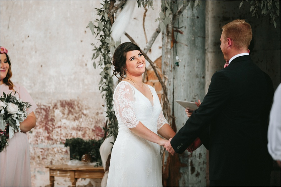 Providence Cotton Mill Wedding | Amore Vita Photography_0028
