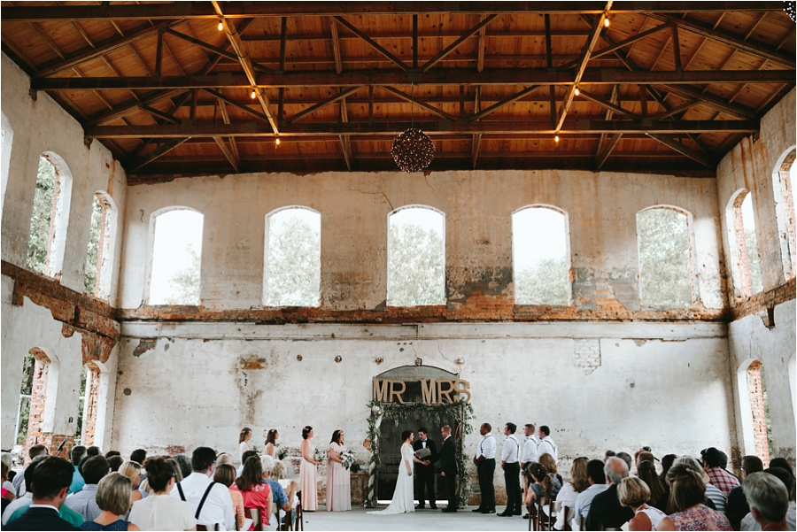 Providence Cotton Mill Wedding | Amore Vita Photography_0030