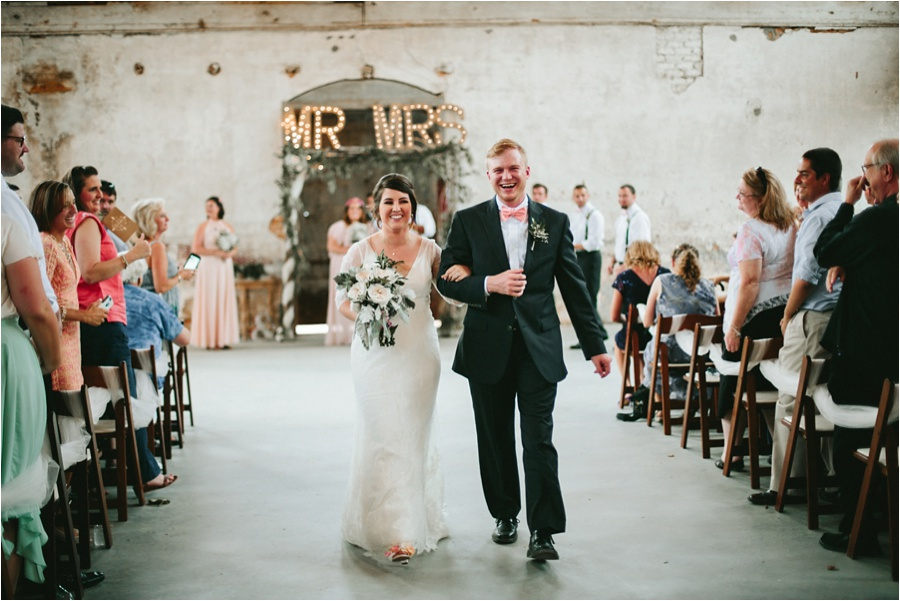 Providence Cotton Mill Wedding | Amore Vita Photography_0032