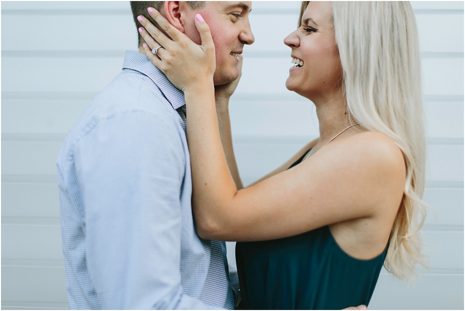 uptown-charlotte-engagment-session-amore-vita-photography_0011