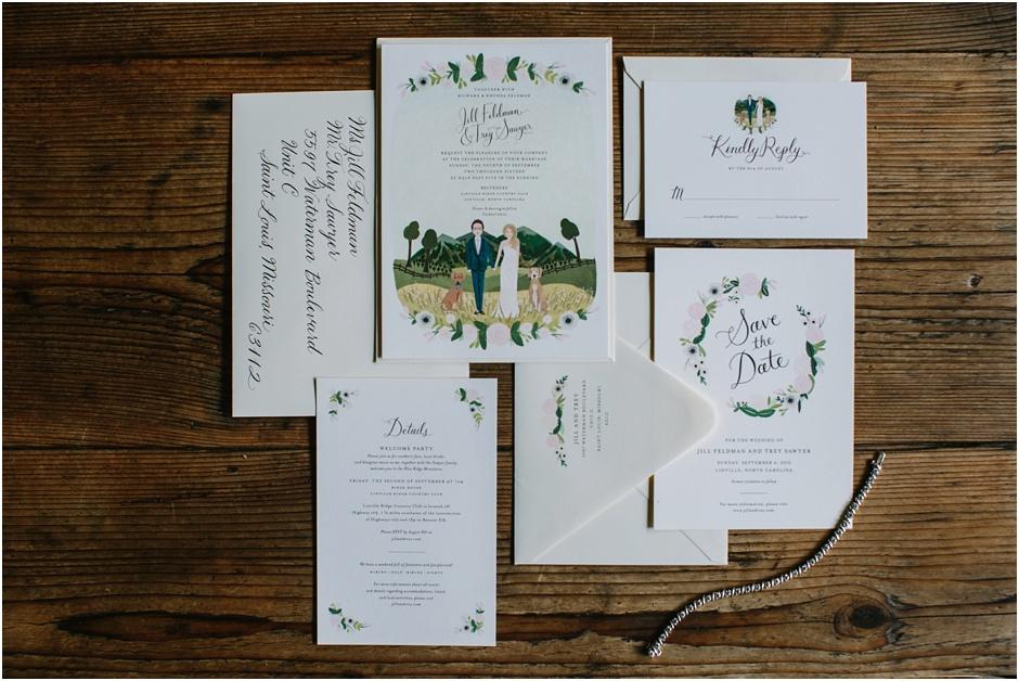 linville-ridge-wedding-amore-vita-photography_0102