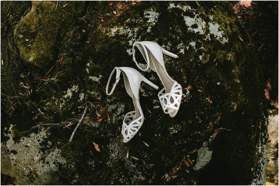 linville-ridge-wedding-amore-vita-photography_0103