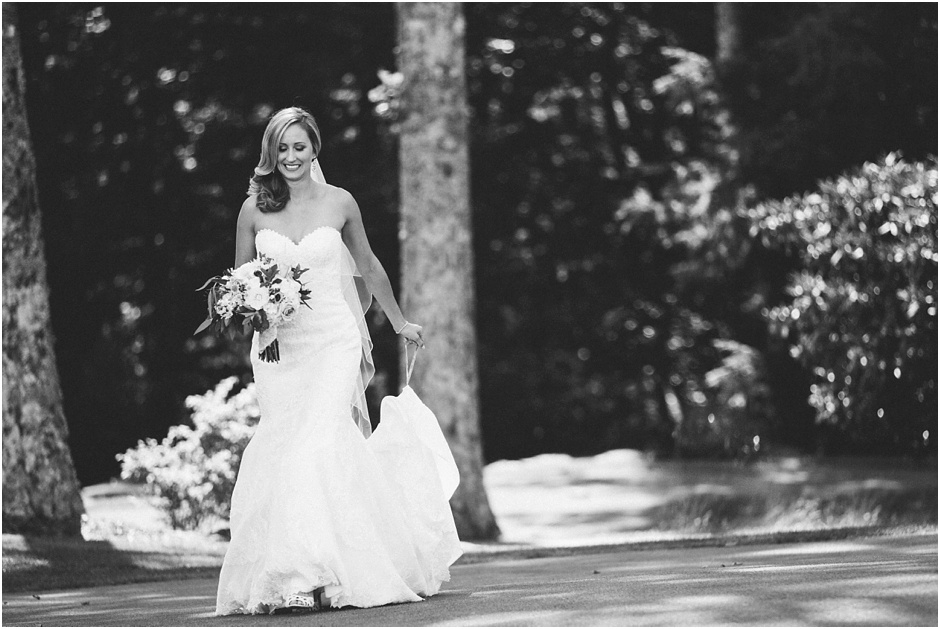 linville-ridge-wedding-amore-vita-photography_0118