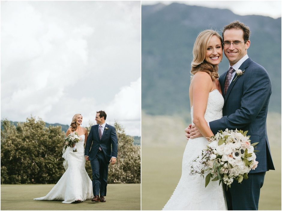linville-ridge-wedding-amore-vita-photography_0125