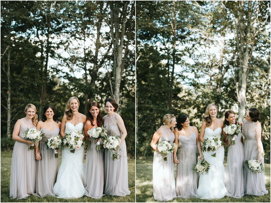 linville-ridge-wedding-amore-vita-photography_0127