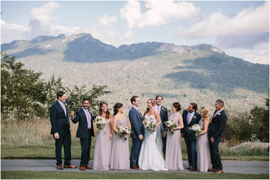 linville-ridge-wedding-amore-vita-photography_0131