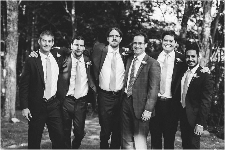linville-ridge-wedding-amore-vita-photography_0129