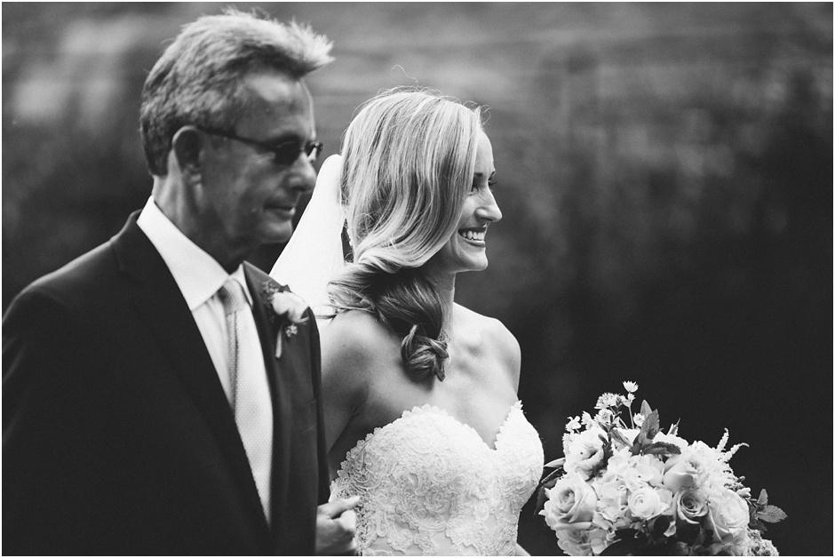 linville-ridge-wedding-amore-vita-photography_0135
