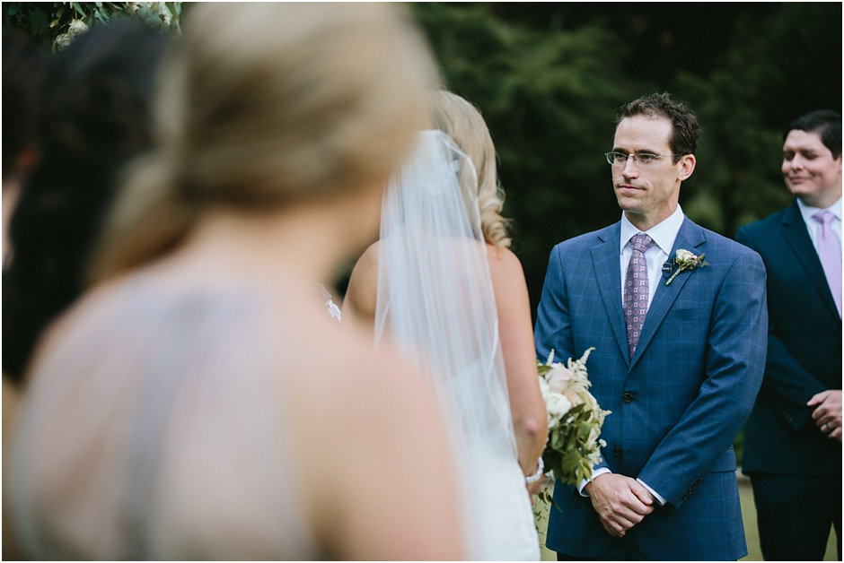 linville-ridge-wedding-amore-vita-photography_0136