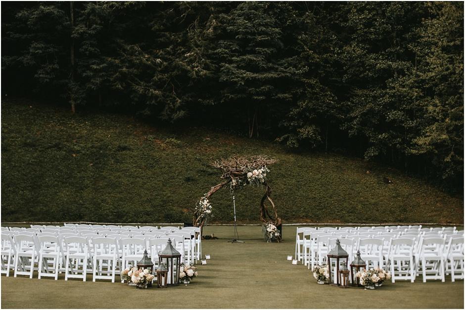 linville-ridge-wedding-amore-vita-photography_0133