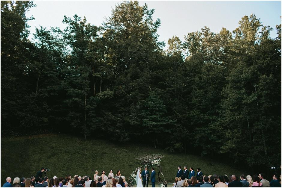 linville-ridge-wedding-amore-vita-photography_0139