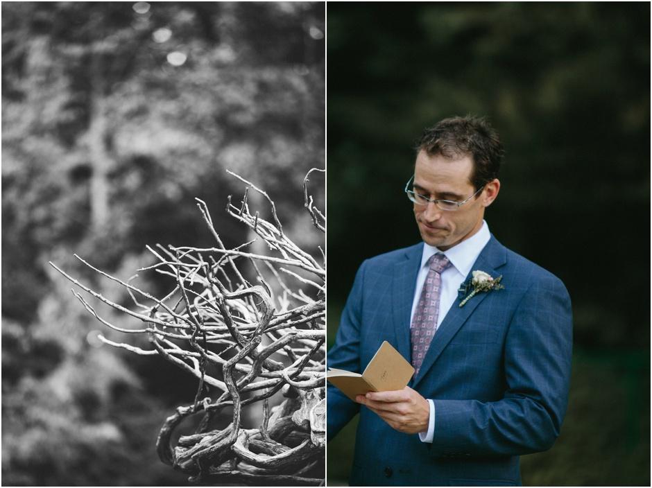 linville-ridge-wedding-amore-vita-photography_0140