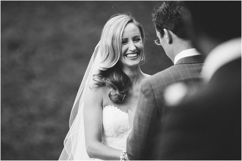 linville-ridge-wedding-amore-vita-photography_0141