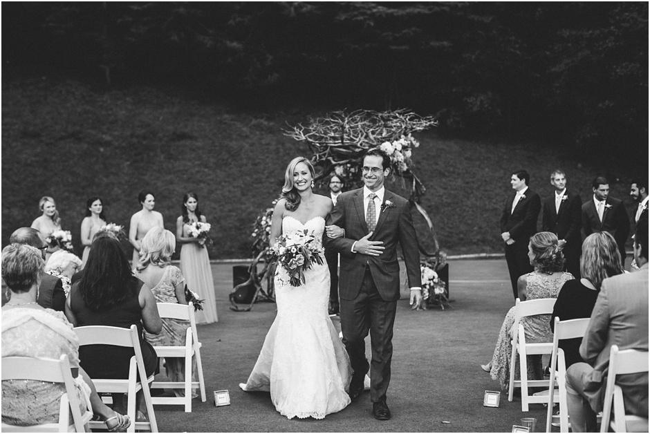 linville-ridge-wedding-amore-vita-photography_0145