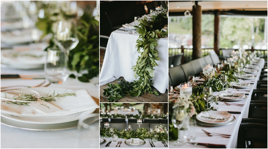 linville-ridge-wedding-amore-vita-photography_0150