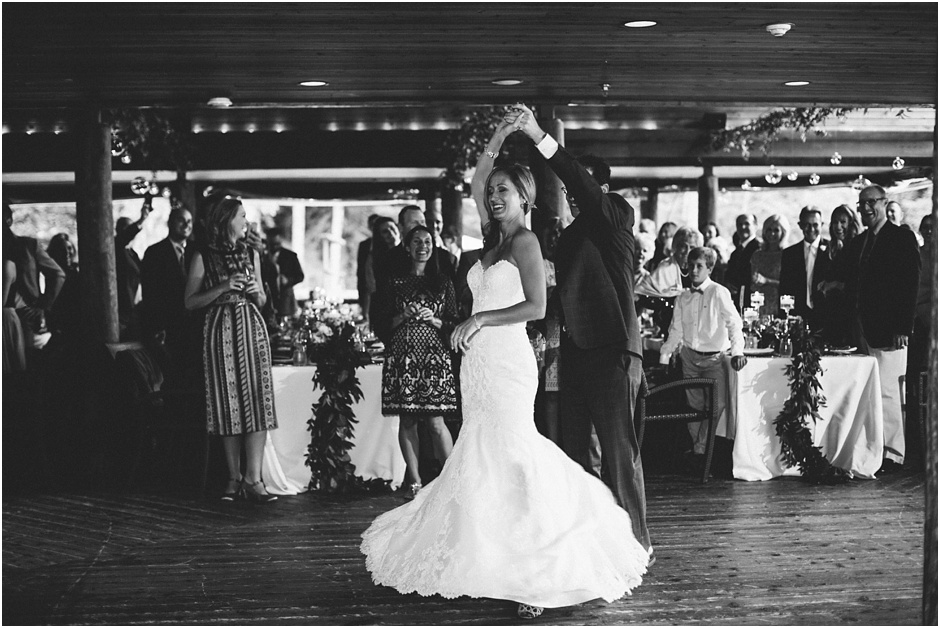 linville-ridge-wedding-amore-vita-photography_0153