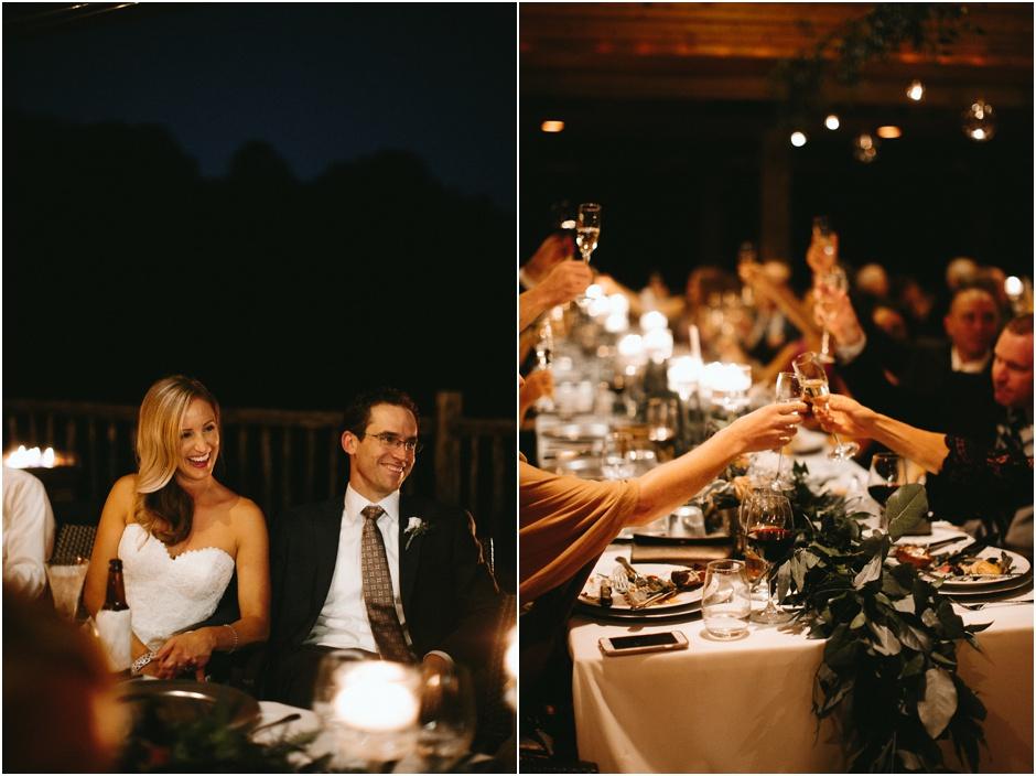 linville-ridge-wedding-amore-vita-photography_0154