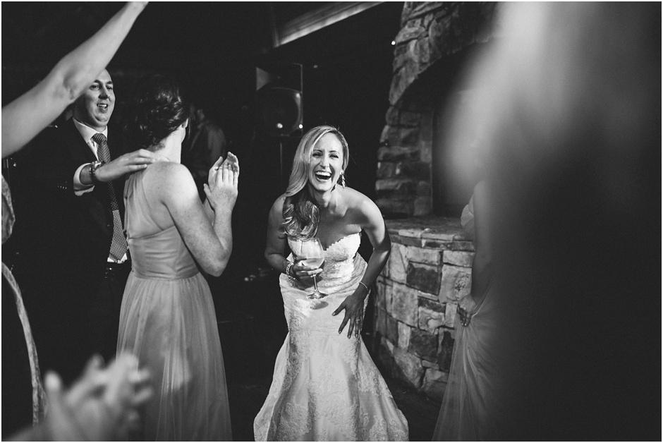 linville-ridge-wedding-amore-vita-photography_0158