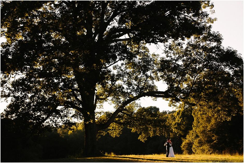 ivy-place-wedding-amore-vita-photography_0040