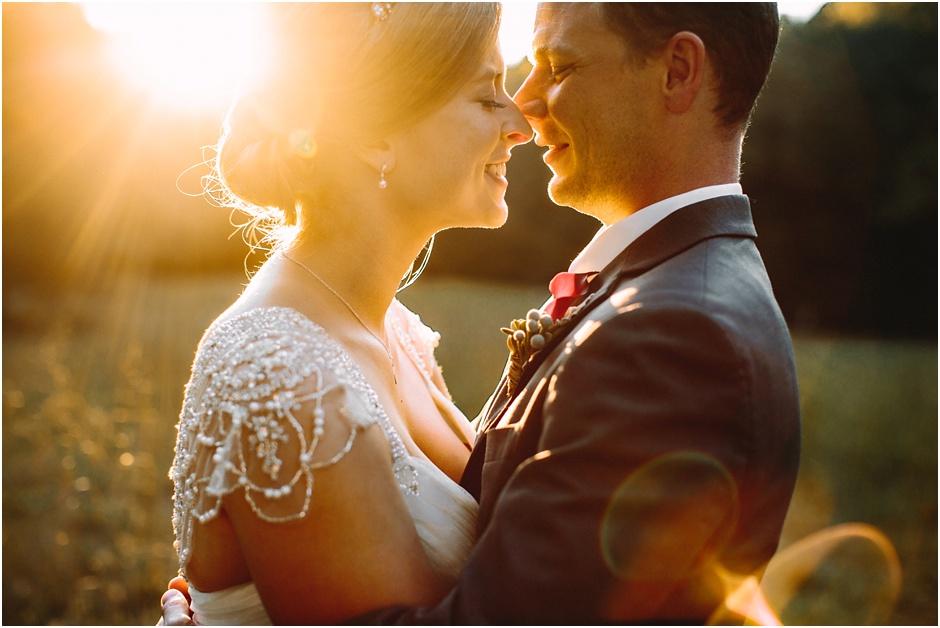 ivy-place-wedding-amore-vita-photography_0042