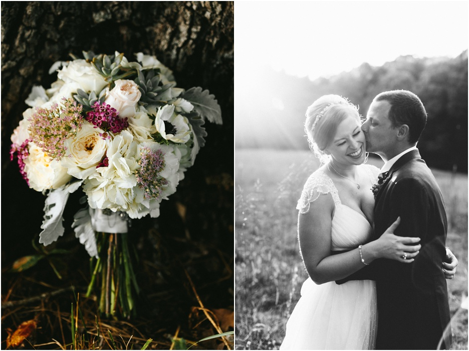 ivy-place-wedding-amore-vita-photography_0043