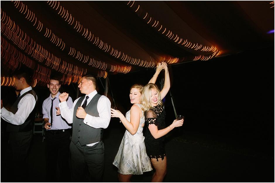 ivy-place-wedding-amore-vita-photography_0047