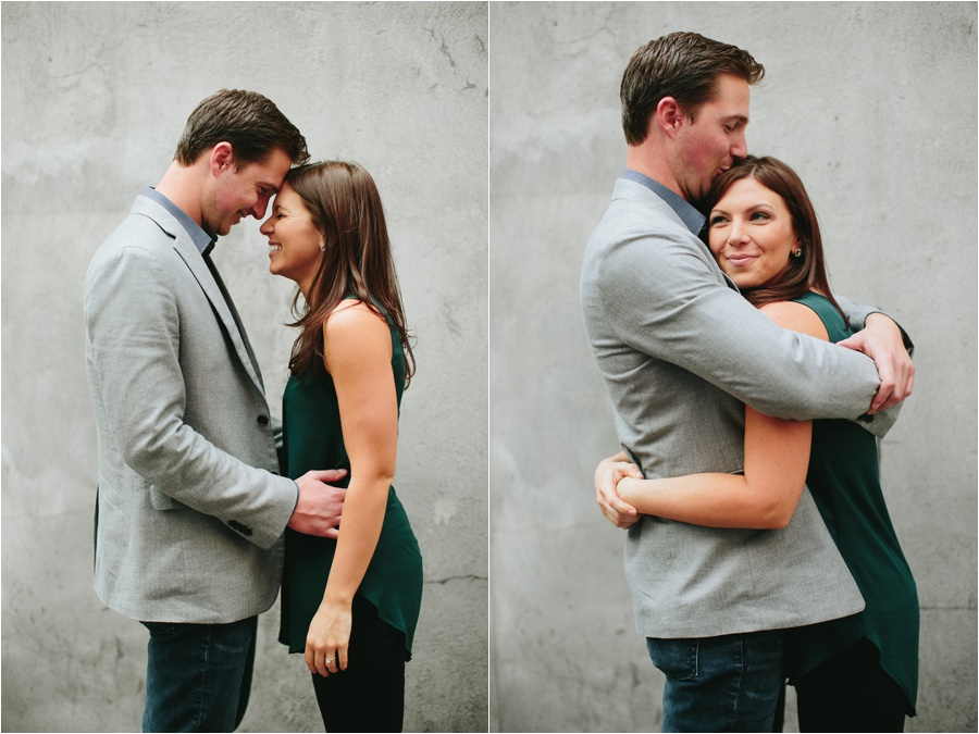 craggy-gardens-engagement-amore-vita-photography_0052