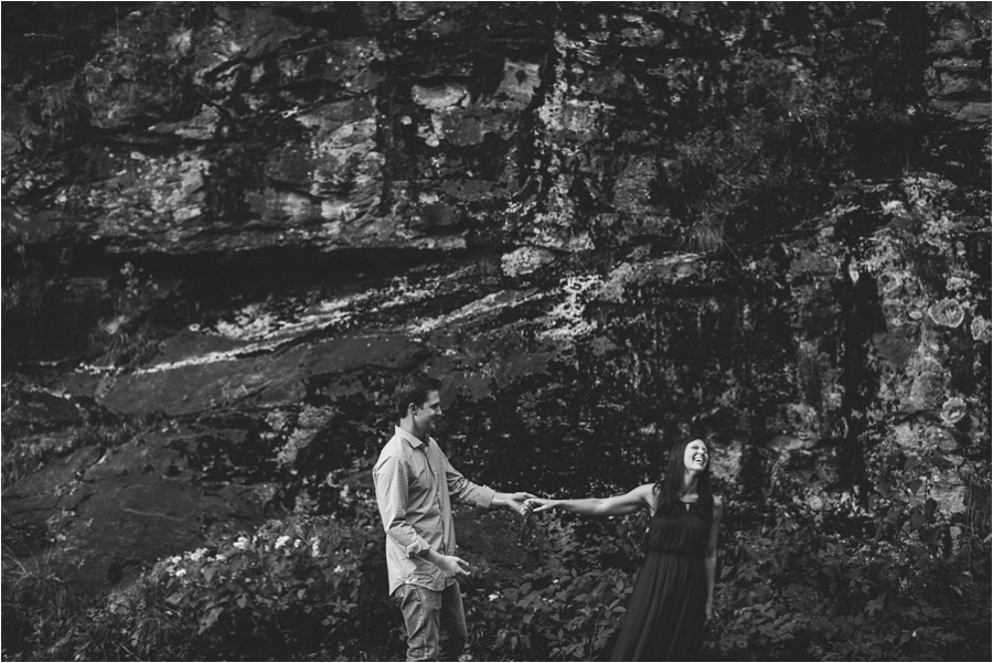 craggy-gardens-engagement-amore-vita-photography_0061