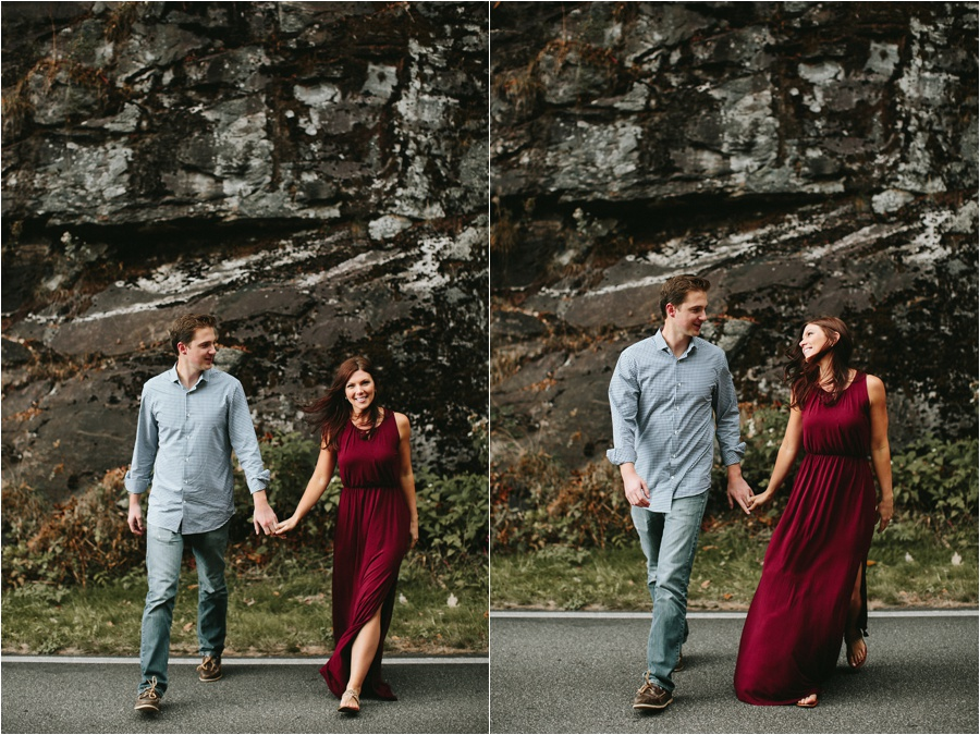 craggy-gardens-engagement-amore-vita-photography_0062