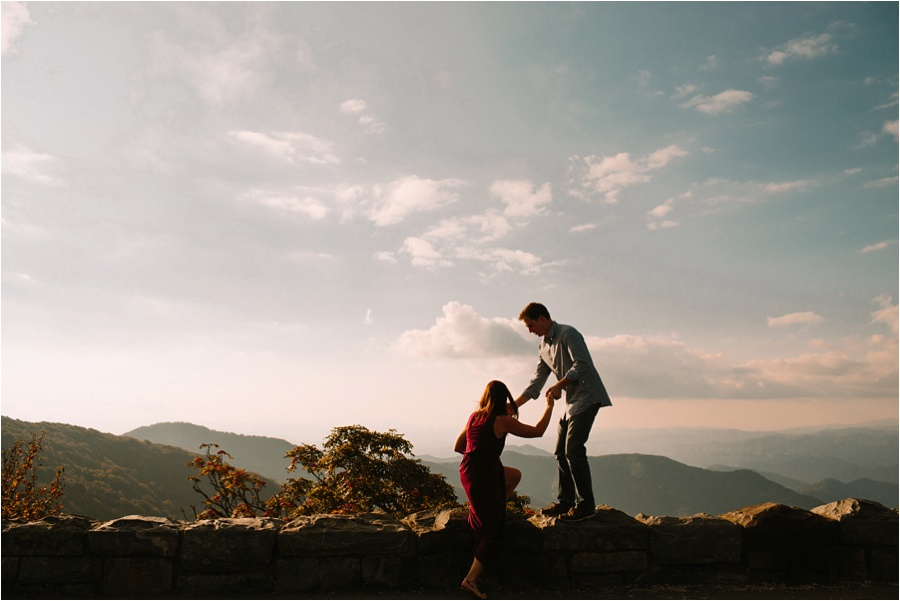 craggy-gardens-engagement-amore-vita-photography_0064
