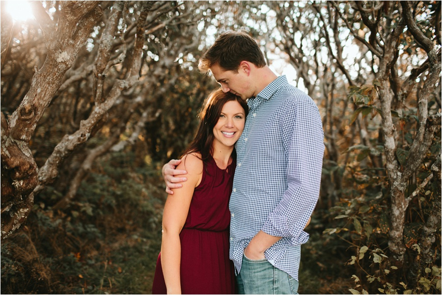 craggy-gardens-engagement-amore-vita-photography_0067