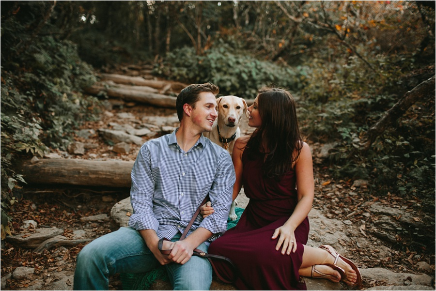 craggy-gardens-engagement-amore-vita-photography_0071