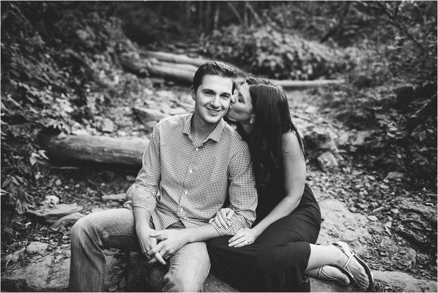 craggy-gardens-engagement-amore-vita-photography_0072