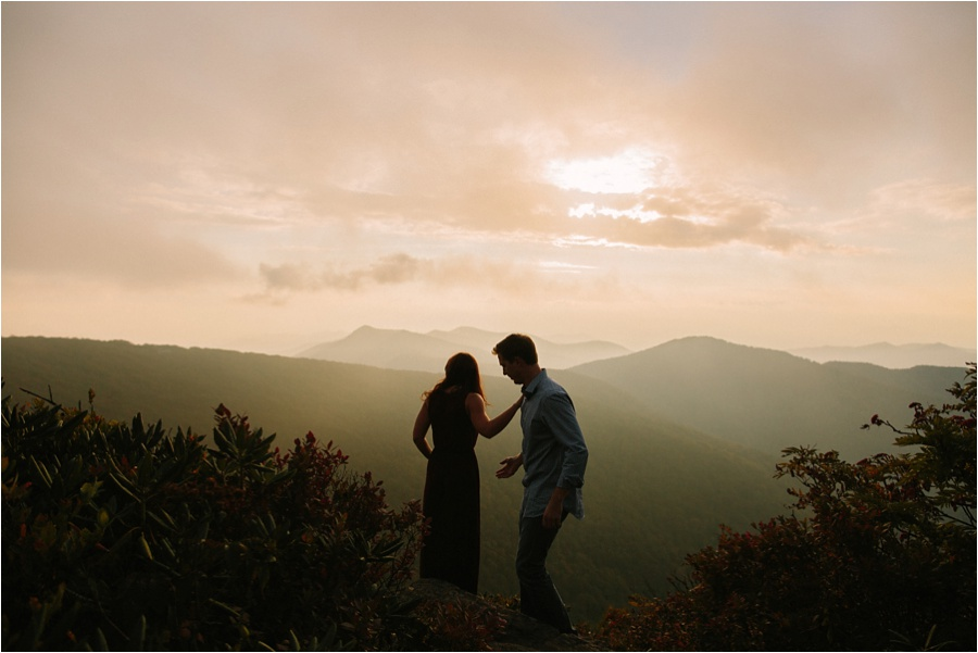 craggy-gardens-engagement-amore-vita-photography_0075